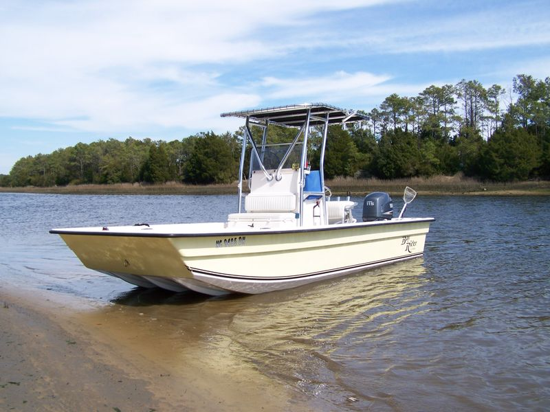 related keywords suggestions for inshore fishing boats