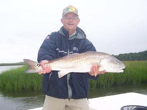 Oak island fishing photos fishing charters in oak island nc for Oak island fishing charters