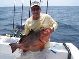 red grouper fishing oak island nc